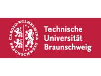 Technische universitat braunschweiz