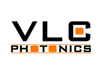 VLC Photonics