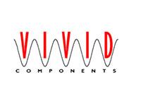 Vivid Components