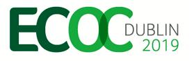 ECOC Dublin 2019