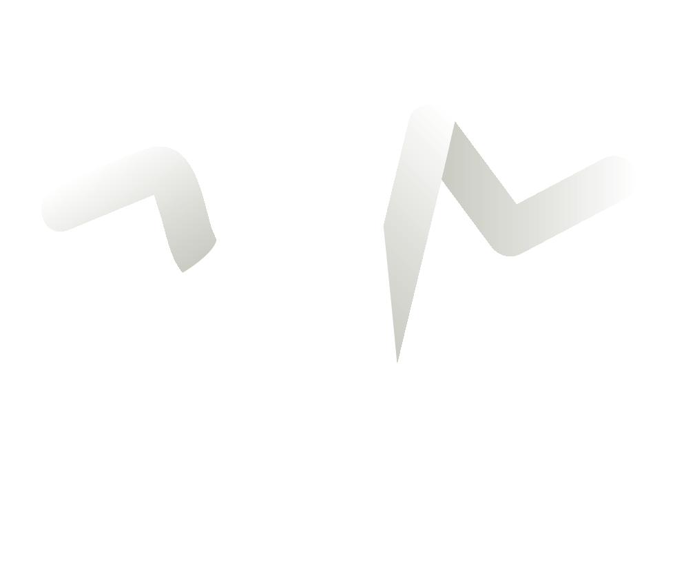 Terapod Logo